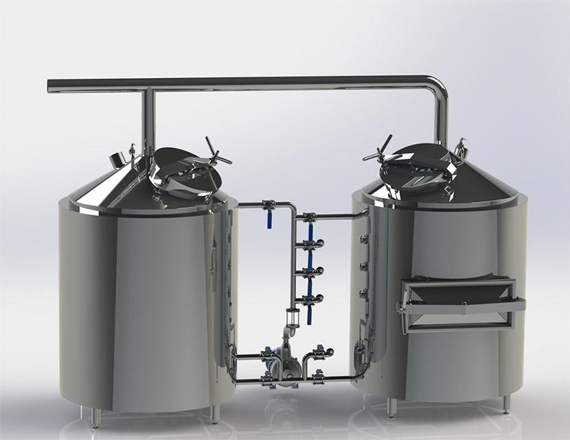 Купить мини пивоварню на 50 литров самогонный аппарат в серпухове