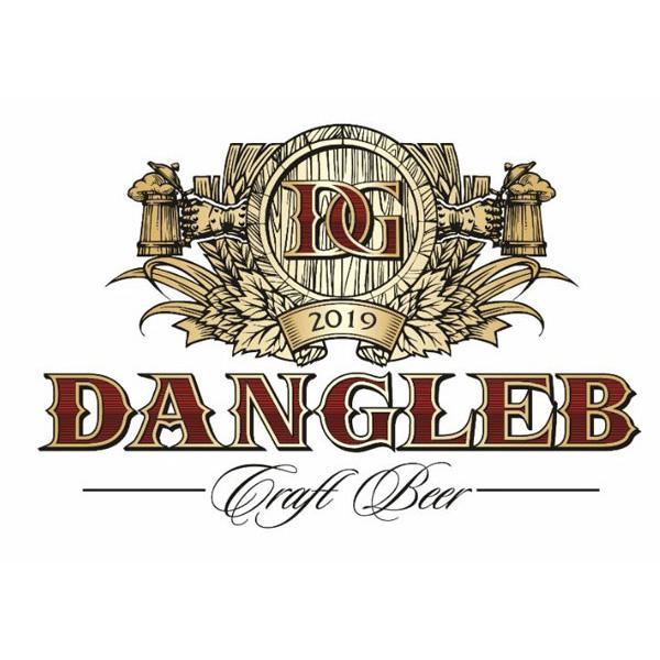 Пивоварня Dangleb