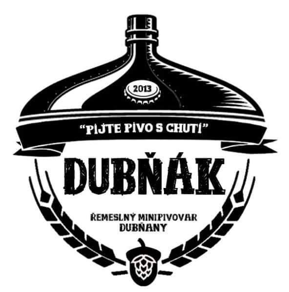 Дубняны, Чешская республика