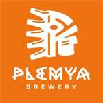 PLEMYA Brewery