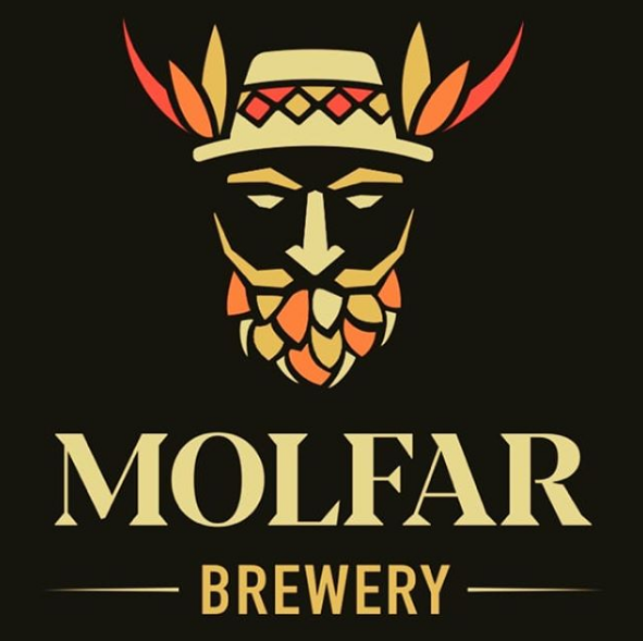 Пивоварня Мольфар