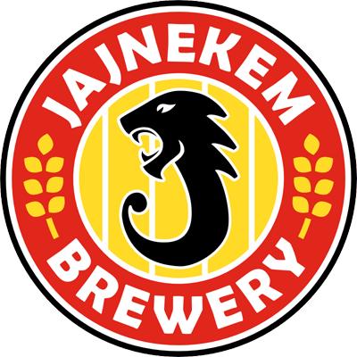 Jajnekem pivovar
